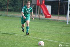 SpVgg Hambach - FC Altstadt Schweinfurt (38)