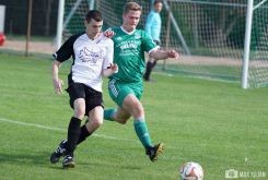 SpVgg Hambach - FC Altstadt Schweinfurt (39)