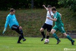 SpVgg Hambach - FC Altstadt Schweinfurt (4)