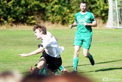 SpVgg Hambach - FC Altstadt Schweinfurt (40)