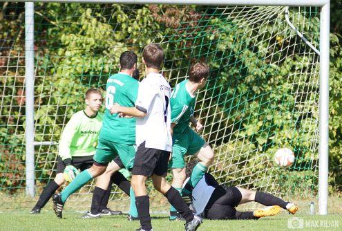 SpVgg Hambach - FC Altstadt Schweinfurt (42)