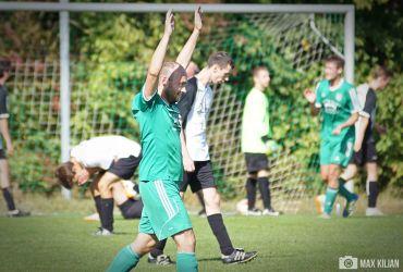 SpVgg Hambach - FC Altstadt Schweinfurt (43)