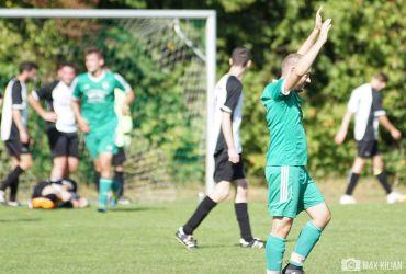 SpVgg Hambach - FC Altstadt Schweinfurt (44)