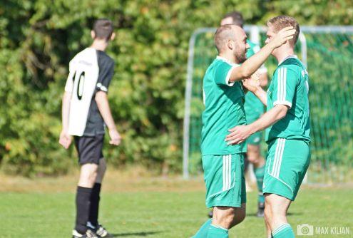 SpVgg Hambach - FC Altstadt Schweinfurt (45)