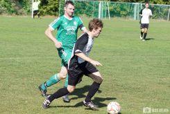 SpVgg Hambach - FC Altstadt Schweinfurt (46)
