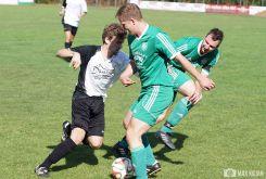 SpVgg Hambach - FC Altstadt Schweinfurt (47)
