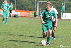 SpVgg Hambach - FC Altstadt Schweinfurt (48)