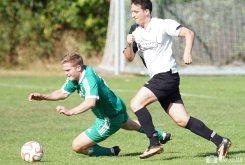SpVgg Hambach - FC Altstadt Schweinfurt (50)