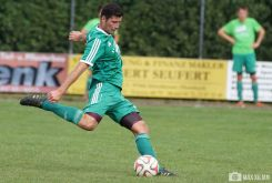 SpVgg Hambach - FC Altstadt Schweinfurt (51)