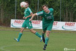 SpVgg Hambach - FC Altstadt Schweinfurt (52)