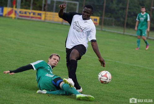 SpVgg Hambach - FC Altstadt Schweinfurt (53)