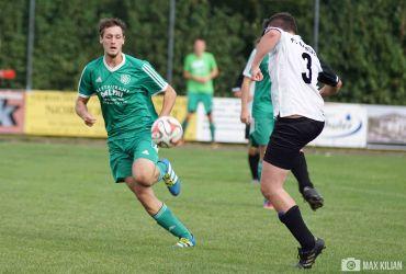 SpVgg Hambach - FC Altstadt Schweinfurt (54)