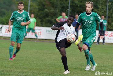 SpVgg Hambach - FC Altstadt Schweinfurt (55)