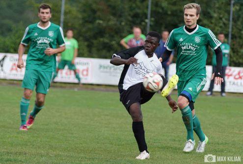SpVgg Hambach - FC Altstadt Schweinfurt (56)