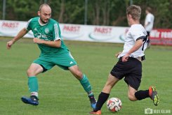 SpVgg Hambach - FC Altstadt Schweinfurt (57)