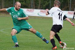 SpVgg Hambach - FC Altstadt Schweinfurt (58)