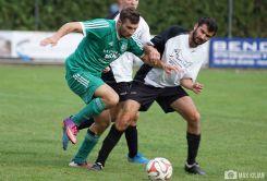 SpVgg Hambach - FC Altstadt Schweinfurt (59)