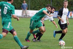 SpVgg Hambach - FC Altstadt Schweinfurt (60)