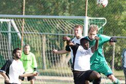 SpVgg Hambach - FC Altstadt Schweinfurt (63)