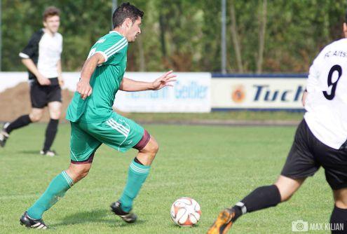 SpVgg Hambach - FC Altstadt Schweinfurt (64)