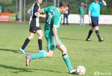 SpVgg Hambach - FC Altstadt Schweinfurt (65)