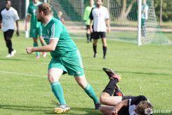 SpVgg Hambach - FC Altstadt Schweinfurt (68)