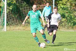 SpVgg Hambach - FC Altstadt Schweinfurt (69)