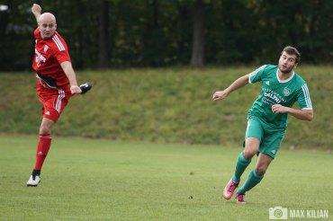 SpVgg Hambach - FC Röthlein-Schwebheim (10)