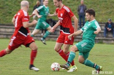 SpVgg Hambach - FC Röthlein-Schwebheim (11)