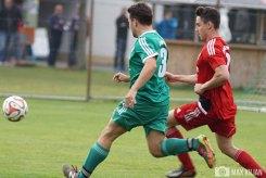 SpVgg Hambach - FC Röthlein-Schwebheim (15)