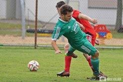 SpVgg Hambach - FC Röthlein-Schwebheim (17)