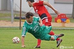 SpVgg Hambach - FC Röthlein-Schwebheim (18)