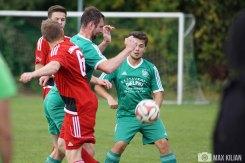 SpVgg Hambach - FC Röthlein-Schwebheim (19)