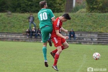 SpVgg Hambach - FC Röthlein-Schwebheim (21)