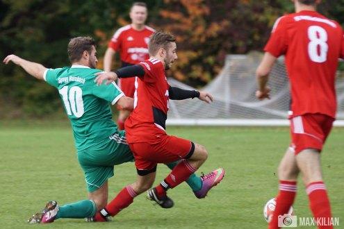 SpVgg Hambach - FC Röthlein-Schwebheim (23)