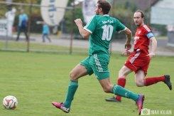 SpVgg Hambach - FC Röthlein-Schwebheim (24)