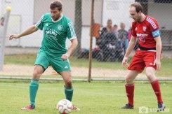 SpVgg Hambach - FC Röthlein-Schwebheim (25)