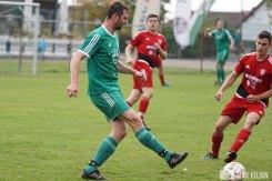 SpVgg Hambach - FC Röthlein-Schwebheim (27)
