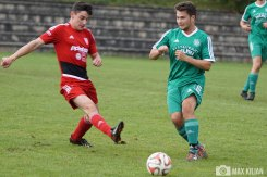 SpVgg Hambach - FC Röthlein-Schwebheim (28)
