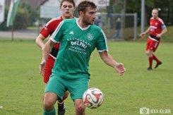 SpVgg Hambach - FC Röthlein-Schwebheim (29)