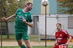 SpVgg Hambach - FC Röthlein-Schwebheim (30)