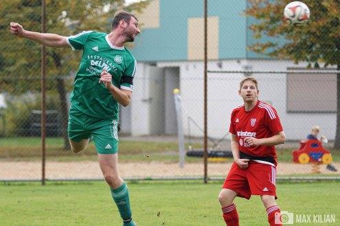SpVgg Hambach - FC Röthlein-Schwebheim (31)