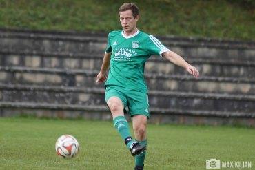 SpVgg Hambach - FC Röthlein-Schwebheim (32)
