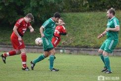 SpVgg Hambach - FC Röthlein-Schwebheim (4)