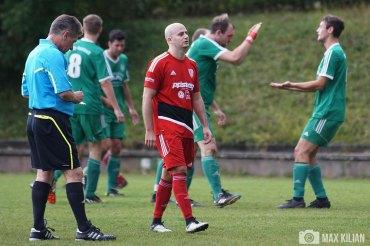 SpVgg Hambach - FC Röthlein-Schwebheim (43)