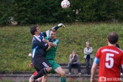 SpVgg Hambach - FC Röthlein-Schwebheim (47)