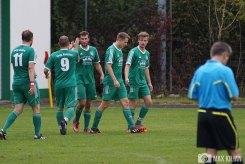 SpVgg Hambach - FC Röthlein-Schwebheim (48)