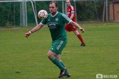 SpVgg Hambach - FC Röthlein-Schwebheim (49)