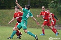 SpVgg Hambach - FC Röthlein-Schwebheim (5)