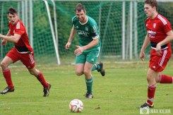 SpVgg Hambach - FC Röthlein-Schwebheim (52)